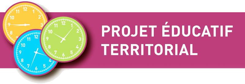 projet-educatif-territorial.png