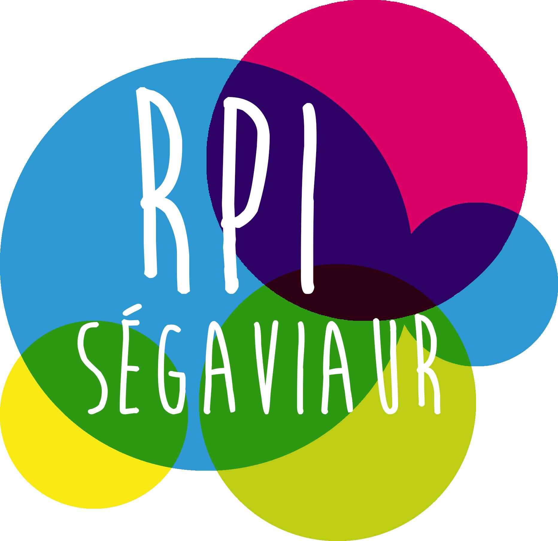 RPI Ségaviaur